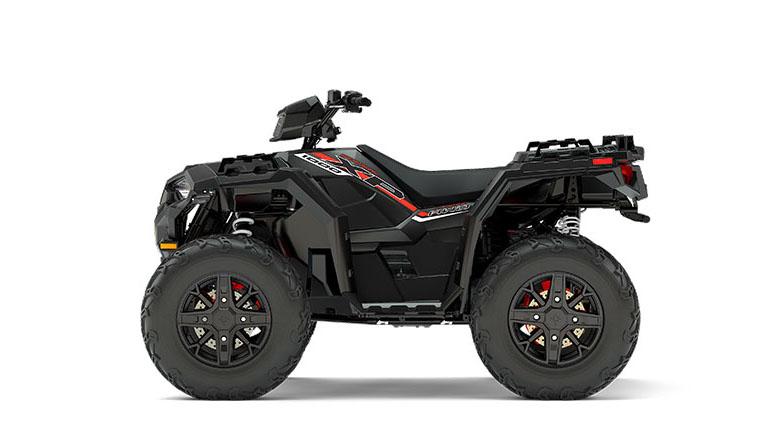 sportsman-xp-1000-stealth-black