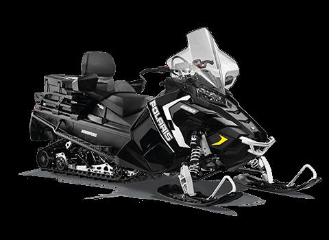 800 TITAN™ Adventure 155