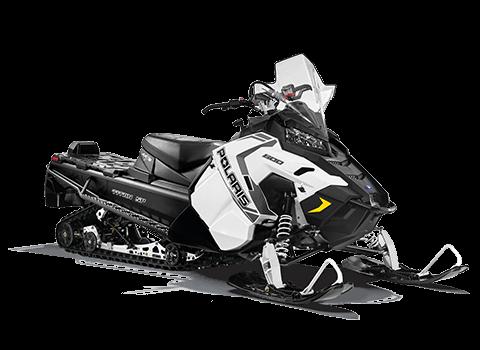 800 TITAN™ SP 155