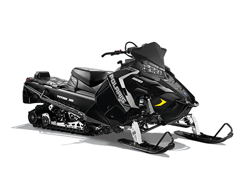 800 TITAN™ XC 155