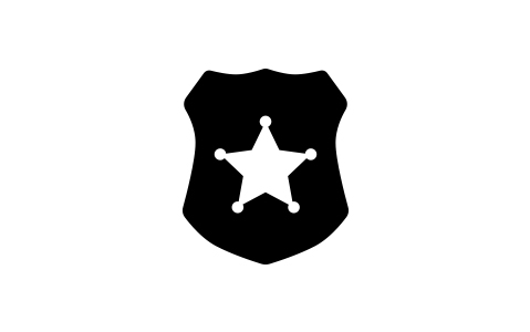 Security & Patrol