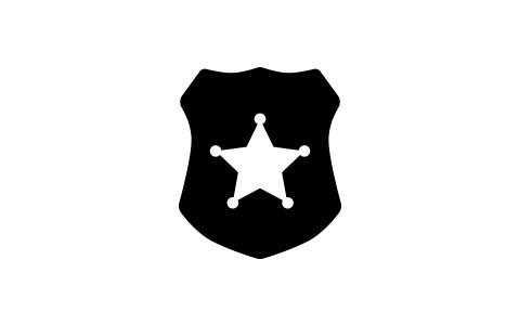Security & Patrol