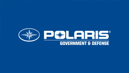 Army Architects at Polaris