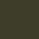 MRZR Alpha 4 Military Green