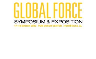 AUSA Global Force Symposium & Expo