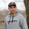 Men's Hunter Hoodie - Image 2 of 3