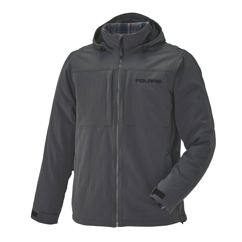 Men's Work Jacket