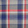 Men's Flannel Jacket - Image 5 of 5