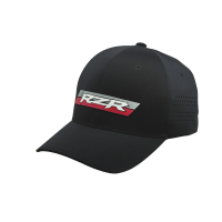RZR Patch Hat S/M