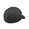 RZR Patch Hat S/M - Image 2 of 2