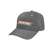 RZR Patch Hat S/M - Image 1 of 2
