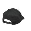 RZR Corp Snapback Hat - Image 2 of 2