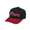 RZR Corp Snapback Hat - Image 1 of 2