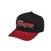 RZR Corp Snapback Hat - Image 1 of 2