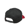 RZR Corp Snapback Hat - Image 2 of 2