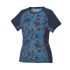 Women's Short Sleeve Cooling Shirt - Image 1 of 1