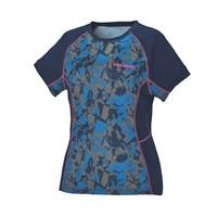 Women's Short Sleeve Cooling Shirt
