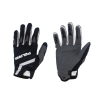Off-Road Riding Glove - Image 1 of 2