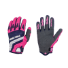 Off-Road Riding Glove - Image 1 of 3
