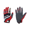 Off-Road Riding Glove - Image 1 of 1