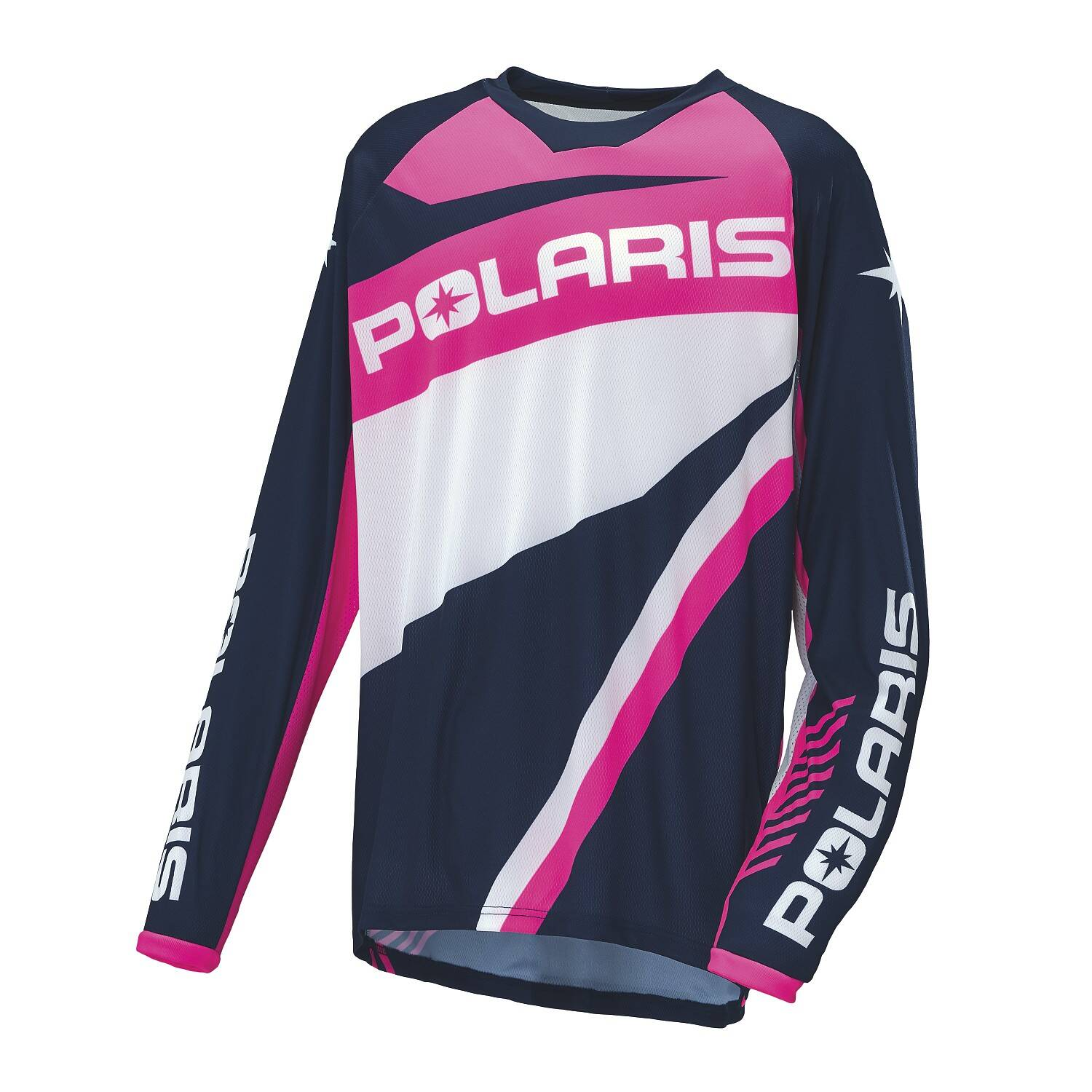 Off-Road Riding Jersey