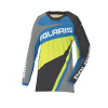 Youth Off-Road Riding Jersey - Image 1 of 1