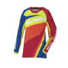 Youth Off-Road Riding Jersey - Image 1 of 2