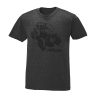 Men's Midnight Tee - Image 1 of 1