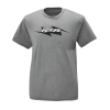 Men's RZR Bolt Tee - Image 1 of 1