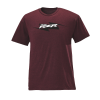 Men's RZR Bolt Tee - Image 1 of 2