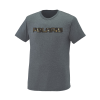 Men's Camo Graphic Tee - Image 1 of 1
