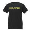 Men's Camo Graphic Tee - Image 1 of 2