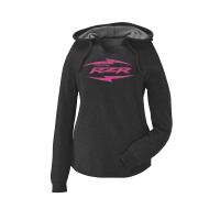 Women's RZR Light Weight Hoodie