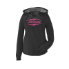 Women's RZR Light Weight Hoodie - Image 1 of 1