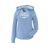 Women's RZR Light Weight Hoodie - Image 1 of 2