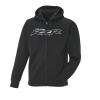Men's RZR Full Zip Hoodie - Image 1 of 1