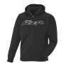 Men's RZR Full Zip Hoodie - Image 1 of 1