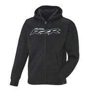 Men's RZR Full Zip Hoodie