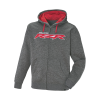 Men's RZR Full Zip Hoodie - Image 1 of 3