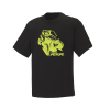 Youth Midnight Tee - Image 1 of 3