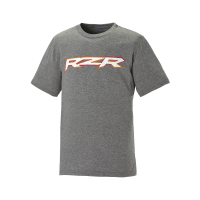 Youth RZR Logo Tee