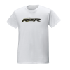 Men's RZR Air Tee - Image 1 of 4