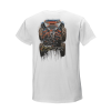 Men's RZR Air Tee - Image 4 of 4
