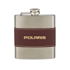 Whiskey Flask - Image 1 of 1