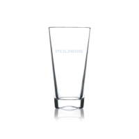 Pint Glass, Set of 2