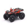 Sportsman 1000 XP Toy - Image 1 of 1