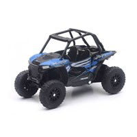 RZR XP 1000 Toy