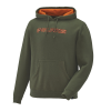 Men's Hunter Hoodie - Image 1 of 2