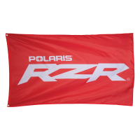 Polaris RZR Flag 3 x 5