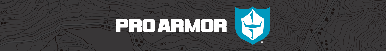ProArmor_Header